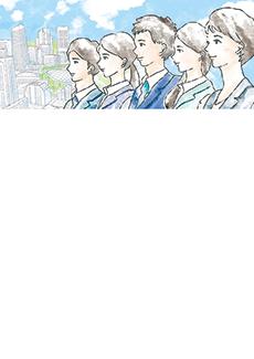 セミナーチラシ_デザインテンプレート画像0086