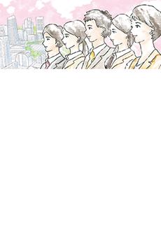 セミナーチラシ_デザインテンプレート画像0087