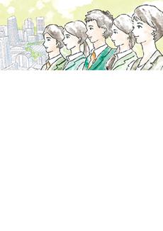 セミナーチラシ_デザインテンプレート画像0088