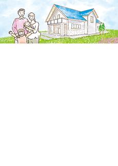 セミナーチラシ_デザインテンプレート画像0091