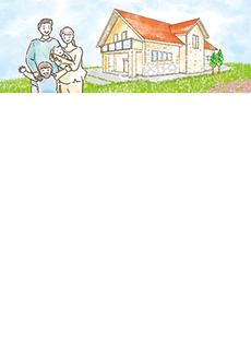 セミナーチラシ_デザインテンプレート画像0092