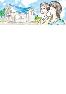 セミナーチラシ_デザインテンプレート画像0095