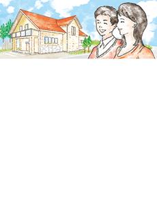 セミナーミニポスター_デザインテンプレート画像0096