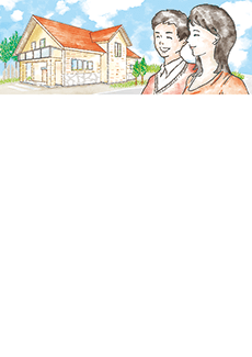 セミナーチラシ_デザインテンプレート画像0096