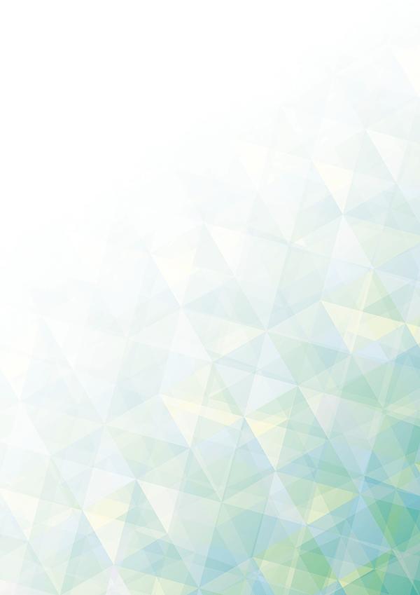セミナーミニポスター_デザインテンプレート画像0102