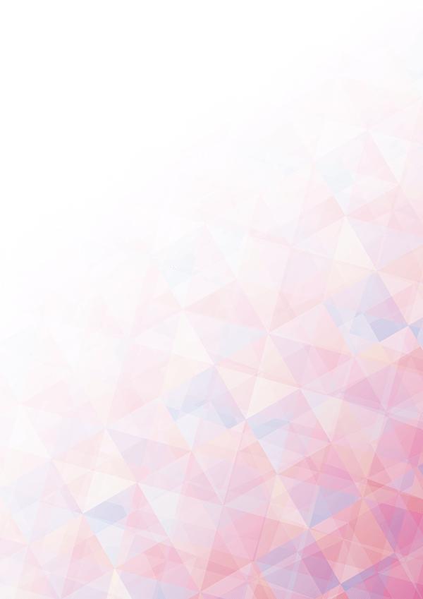 セミナーミニポスター_デザインテンプレート画像0103