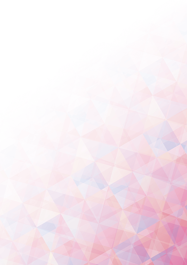 セミナーチラシ_デザインテンプレート画像0103
