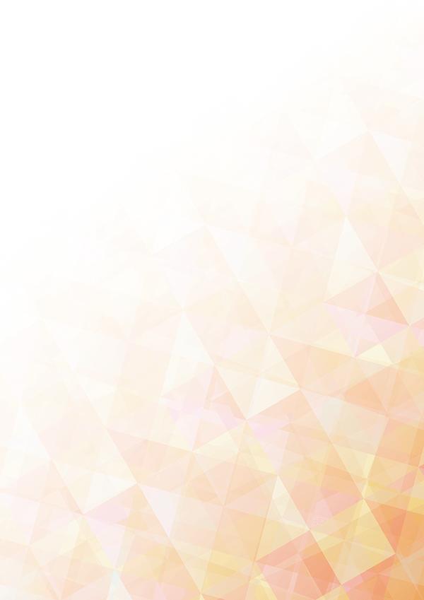 セミナーミニポスター_デザインテンプレート画像0104