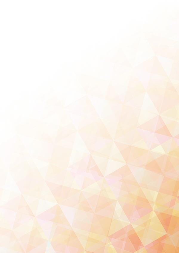 セミナーチラシ_デザインテンプレート画像0104