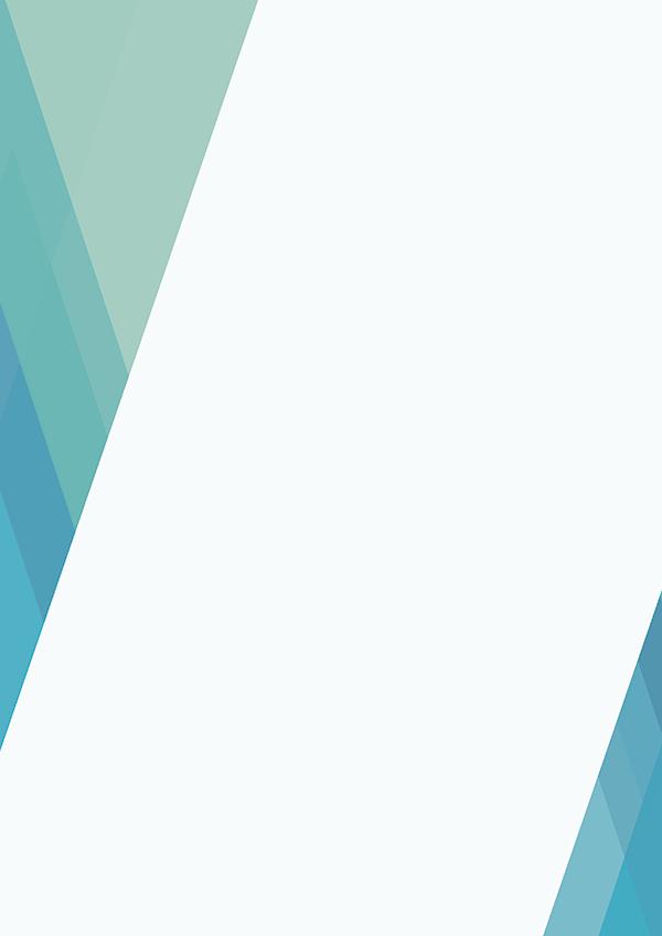 セミナーチラシ_デザインテンプレート画像0105