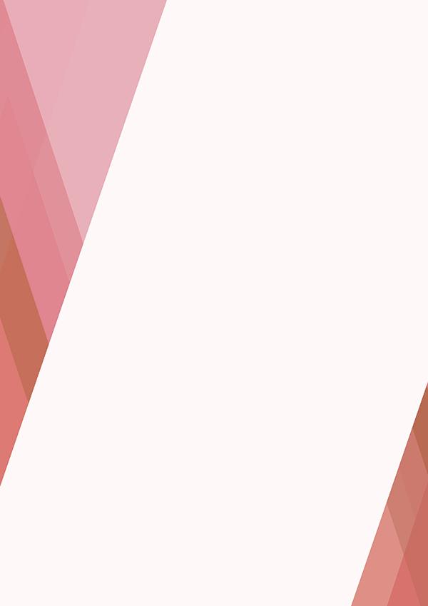 セミナーミニポスター_デザインテンプレート画像0106