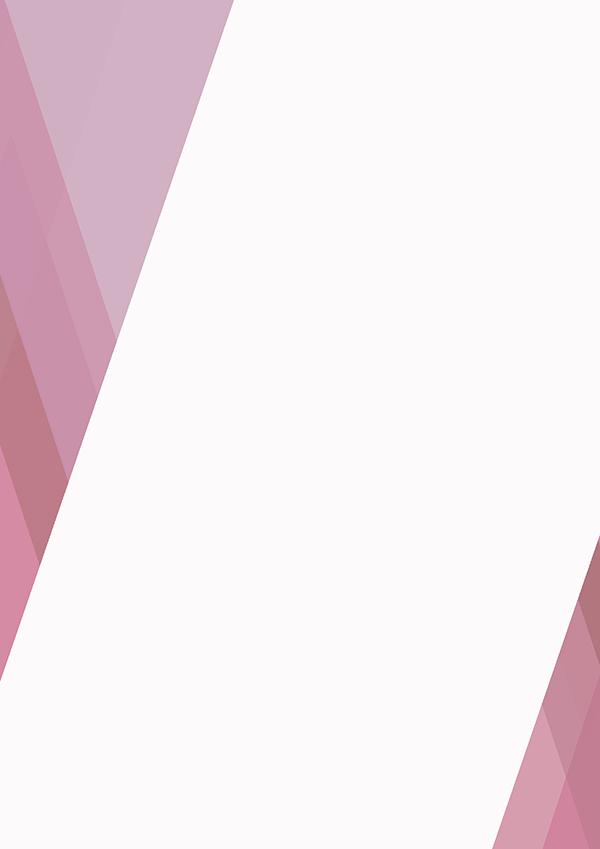 セミナーチラシ_デザインテンプレート画像0107