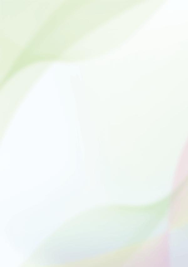 セミナーミニポスター_デザインテンプレート画像0113