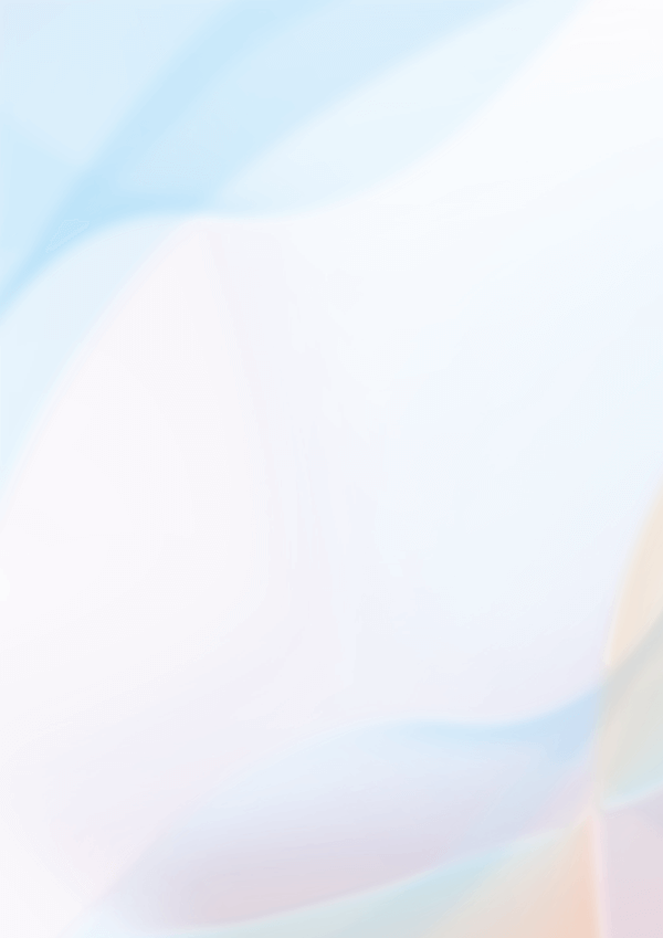 セミナーミニポスター_デザインテンプレート画像0114