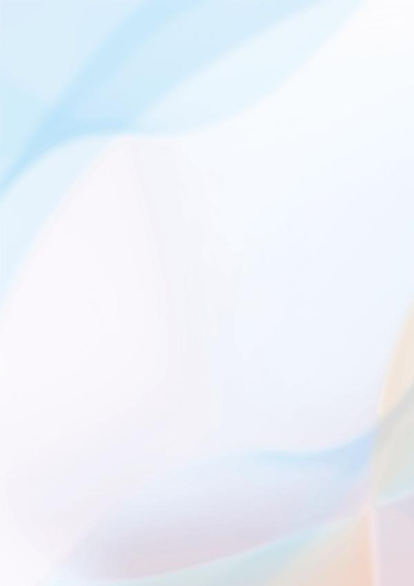 セミナーチラシ_デザインテンプレート画像0114