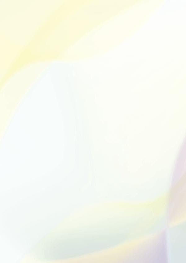 セミナーミニポスター_デザインテンプレート画像0115
