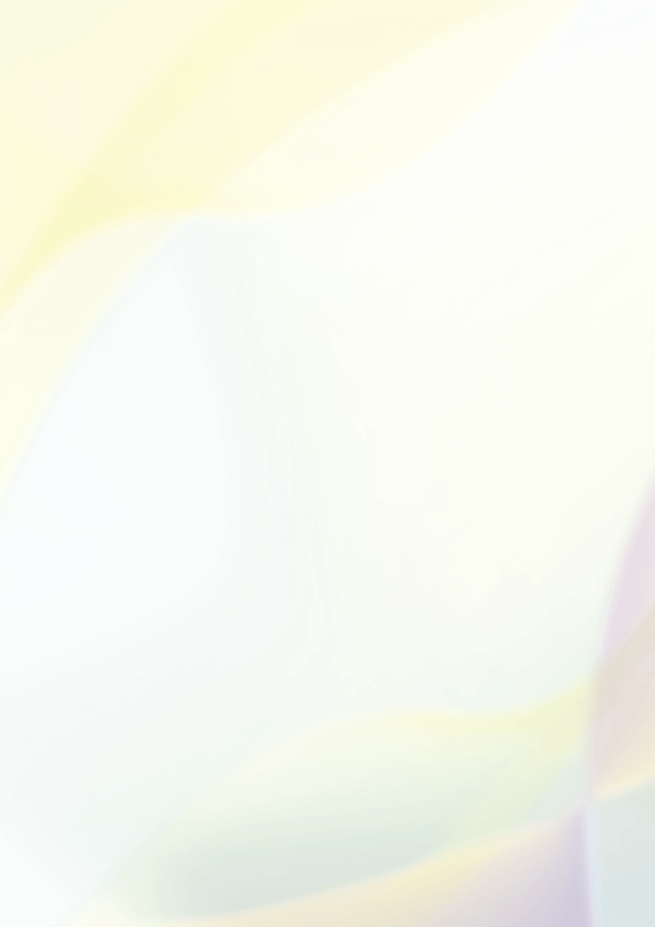セミナーチラシ_デザインテンプレート画像0115