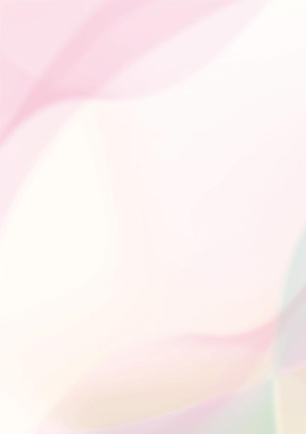 セミナーミニポスター_デザインテンプレート画像0116