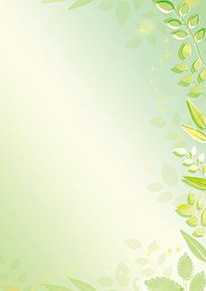 セミナーミニポスター_デザインテンプレート画像0125
