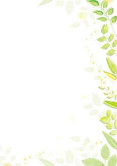 セミナーチラシ_デザインテンプレート画像0126