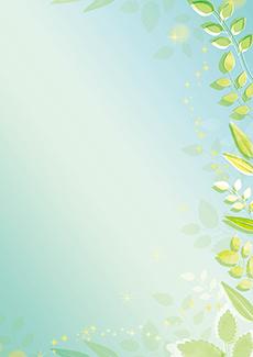 セミナーチラシ_デザインテンプレート画像0127