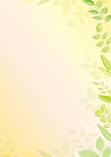 セミナーミニポスター_デザインテンプレート画像0128