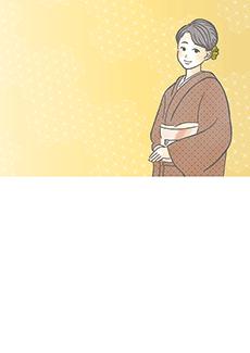 募集チラシ_無料デザインテンプレート画像0218