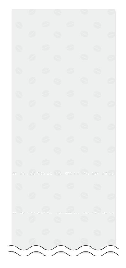 回数券ウラ面デザインテンプレート画像0009