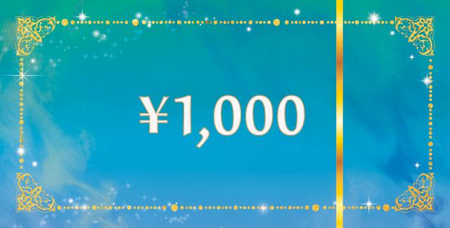 秋・ハロウィーン・紅葉・お月見デザインテンプレート KN-O-0201