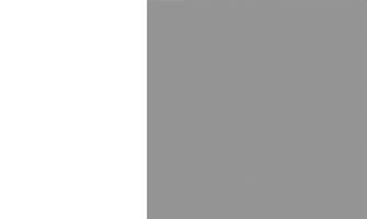 名刺(ベーシック無地)デザインテンプレート