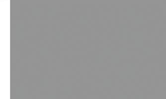 ショップカード(ベーシック無地)デザインテンプレート