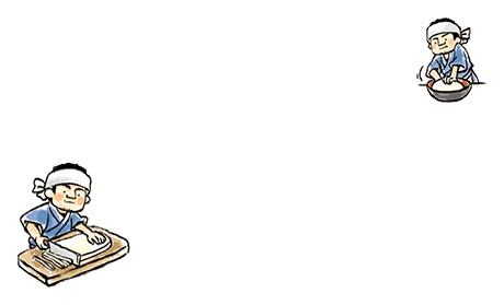 ビジネス名刺のデザインテンプレート