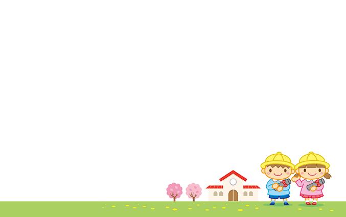 ショップカード(卒業・新入学・さくら)のデザインテンプレート