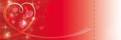 コンサート・イベントのチケットのデザインテンプレート(チケットのデザイン(TS-D-0125))