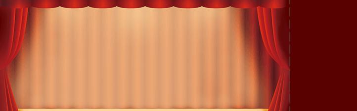 コンサート・イベントのチケットのデザインテンプレート(チケットのデザイン(TS-D-0257))