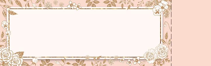 コンサート・イベントのチケットのデザインテンプレート(チケットのデザイン(TS-D-0263))