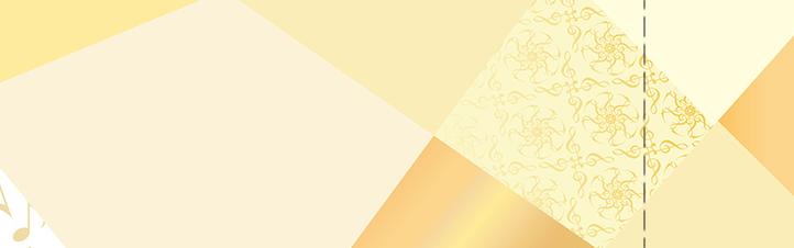 コンサート・イベントのチケットのデザインテンプレート(チケットのデザイン(TS-D-0281))