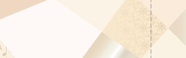 コンサート・イベントのチケットのデザインテンプレート(チケットのデザイン(TS-D-0283))