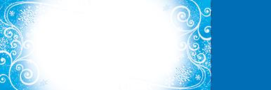 季節・行事・記念日(冬・クリスマス・お正月・初日の出)チケットSのデザインテンプレート0101