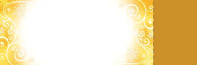 季節・行事・記念日(冬・クリスマス・お正月・初日の出)チケットSのデザインテンプレート0104