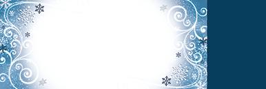 季節・行事・記念日(冬・クリスマス・お正月・初日の出)チケットSのデザインテンプレート0105