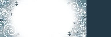 季節・行事・記念日(冬・クリスマス・お正月・初日の出)チケットSのデザインテンプレート0106