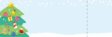 季節・行事・記念日(冬・クリスマス・お正月・初日の出)チケットSのデザインテンプレート0110