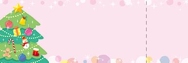 季節・行事・記念日(冬・クリスマス・お正月・初日の出)チケットSのデザインテンプレート0112