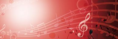 コンサート・イベントのチケットのデザインテンプレート(チケットのデザイン(TK-D-0222))