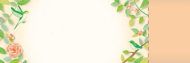 季節・行事・記念日(GW・母の日・父の日・こどもの日)チケットSのデザインテンプレート0230