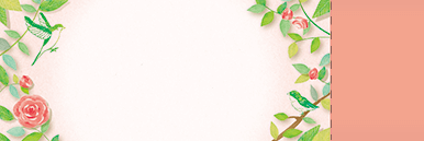 季節・行事・記念日(GW・母の日・父の日・こどもの日)チケットのデザインテンプレート