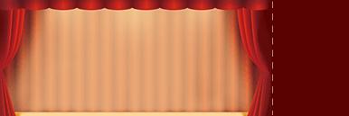 コンサート・イベントのチケットのデザインテンプレート(チケットのデザイン(TK-D-0257))