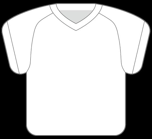 紙うちわ(サッカー)デザインテンプレート0155