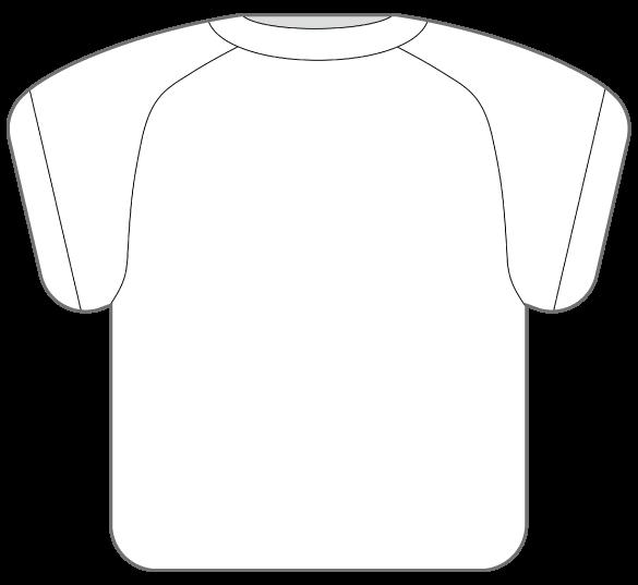 紙うちわ(サッカー)デザインテンプレート0159